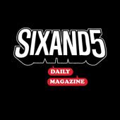 Sixand5