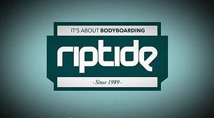 riptide (2)