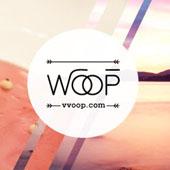 VVOOP