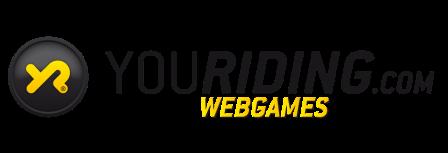 Logo_YouRiding