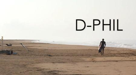 dphil5