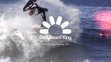 bodyboardking